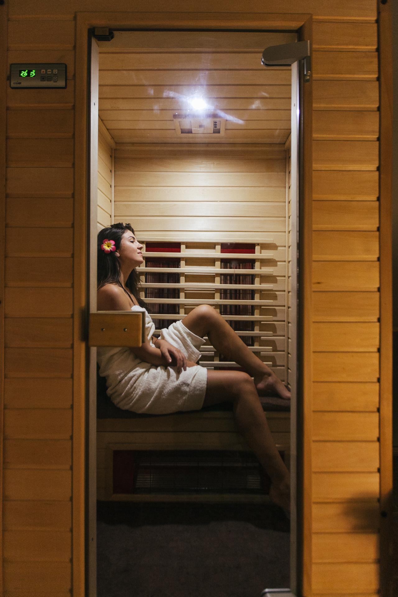 realnie-kameri-v-massazhnom-salone